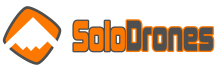 SoloDrones.es | La tienda de los amantes de los drones